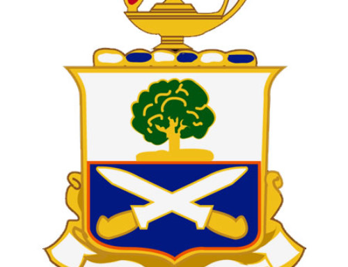 2nd Battalion 29th Infantry Regiment