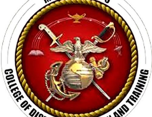 USMC Col. of Distance Education & Training